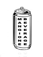 Mangione-Beverage-Pic-2018-500x666.jpg