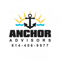Cheronis & Turner Anchor Advisors Logo.png