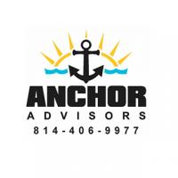 Cheronis & Turner Anchor Advisors Logo.png