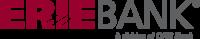 ErieBank_logo.png