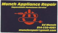 Munch Appliance Repair Ad 2019.jpeg