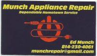 Munch Appliance Repair Ad 2019.jpeg