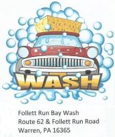 Follett-Run-Bay-Wash-Logo-2017-500x595.jpg