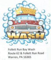 Follett-Run-Bay-Wash-Logo-2017-500x595.jpg