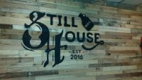 Still-House-Pic-500x281.jpg