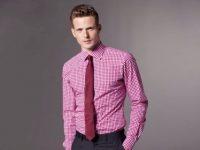 TAJ Clothiers Pic #1.jpeg