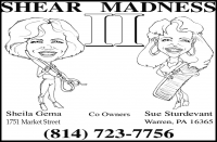 Shear Madness Logo.png