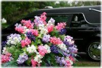 Nelsom Funeral Home Funeral Scene.jpg