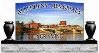 Allegheny Memorials & Engraving FB Logo #2.jpg