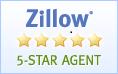 Real Living Zillow Award.png