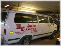 KC Auto Glass Mobile Repair Van 2019.jpg
