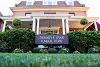 Donald E. Lewis Funeral Home Pic 2018 #2.jpg