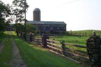 Medina Stone Farm Pic of Barn.jpg