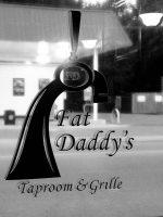 Fat Daddy's Restaurant Logo 2018.jpg