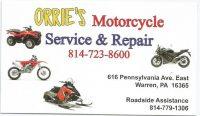 ORRIE'S Motorcycle Repair & Service Card.jpeg