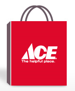 ACE-Hardware-Logo-Bag-2018.png