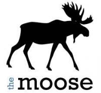 Warren Moose Lodge 109 Pic 2018.png
