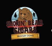Smokin' Bear Cigars Logo 2019.jpg