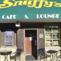 Snuffy's Cafe FB Picture.jpg