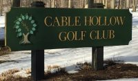 Cable Hollow Golf Course Pic #2- 2019.jpg