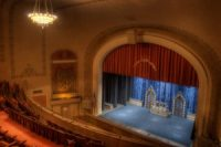 Struthers-Library-Theatre-300x199.jpg
