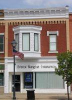 Bristol-Burgess-Office-2018.jpg