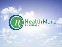 Crone's Health Mart Logo 2018.jpg