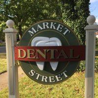 Market Street Dental Sign 2018.jpg