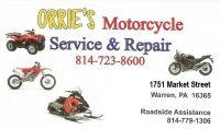 ORRIE'S Motorcycle Repair & Service Card.jpg