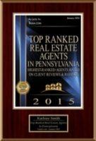 Real Living Top PA Realtor Award.jpg
