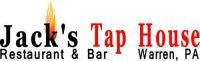 Jacks-Tap-House--500x153.jpg