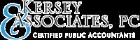 Kersey & Assoc. logo 2018.png