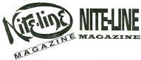 Nite-Line Magazine Logo.jpg