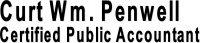 Curt Penwell Logo #2 2018.jpg