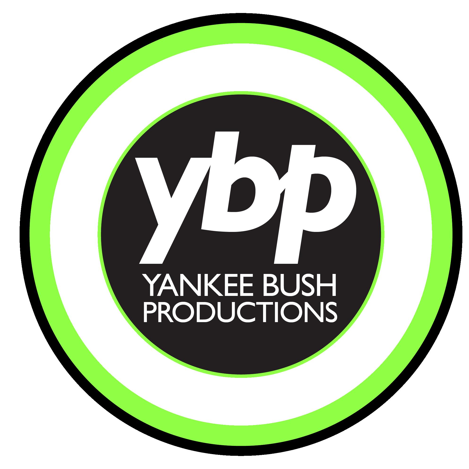 ybp-circle-neon – Yankee Bush Productions