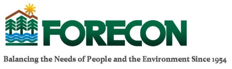 FORECON, Inc.